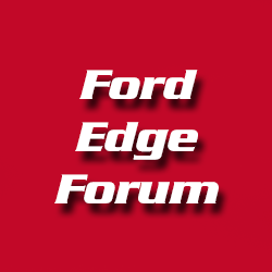 edge kofferraum gep ckraum ford edge allgemeine themen ford edge forum. Black Bedroom Furniture Sets. Home Design Ideas
